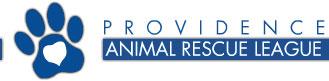 providence-animal-rescue-league-logo.jpg