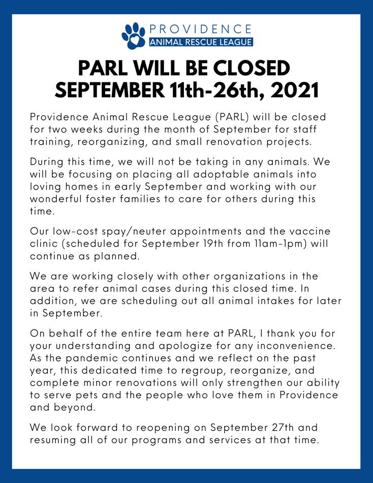 ClosingMessage_September2021-1