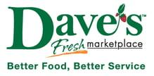 Daves2021Logo