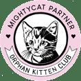 OKC_MightycatPartner