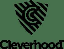 cleverhood-logo-stacked