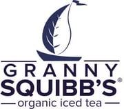 grannys quibbs logo